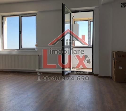 Apartament cu 2 camere - imagine 1