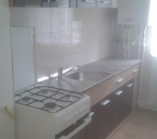 Apartament 2 camere, Zalau, zona Astralis, mobilat, utilat - imagine 1