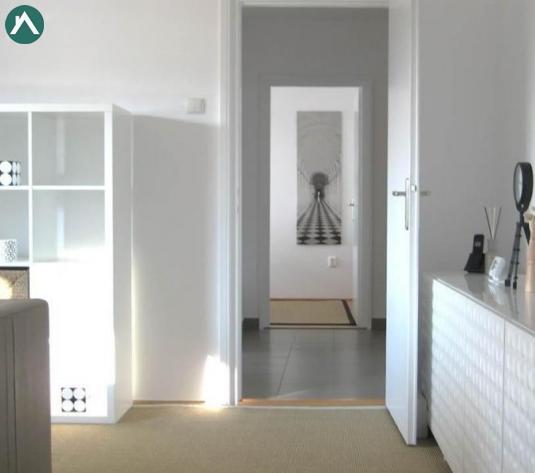 PF Apartament 3 camere finisat, mobilat si utilat Al. Baita, Gheorgheni Iulius Mall FSEGA - imagine 1
