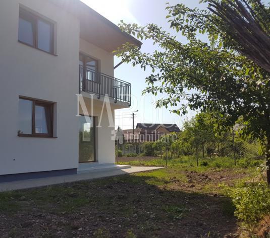 Casa 5 camere de vanzare in Someseni, Cluj Napoca - imagine 1