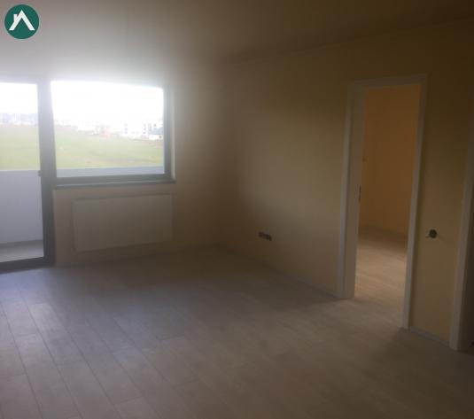 Vând apartament floresti 2 camere finisat - imagine 1