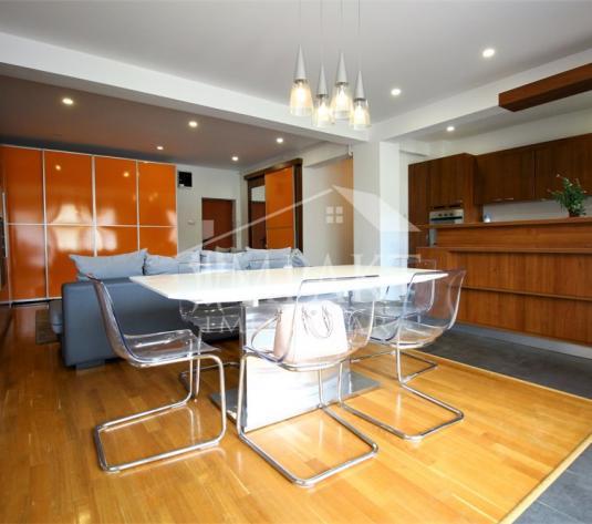 Apartament de inchiriat 3 camere  in Cluj Napoca -  Andrei Muresanu - imagine 1