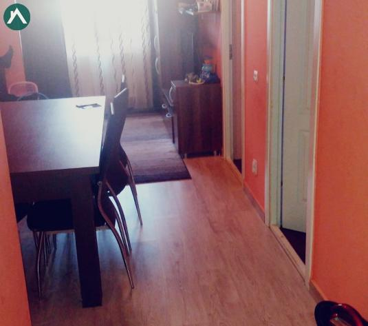 Vand apartament  - imagine 1
