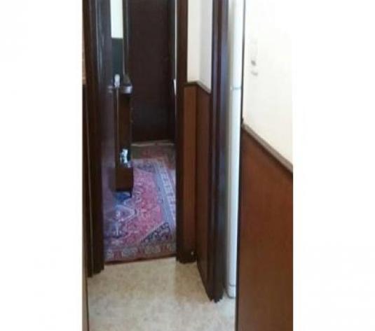Apartament 2 camere, mobilat clasic, cartier Iris. - imagine 1