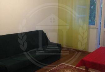 Vanzare garsoniera, confort I, zona Marasti, Cluj-Napoca