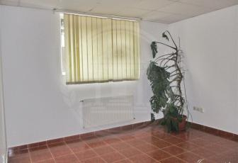 Vanzare apartament 1 camera, zona Zorilor, Cluj-Napoca