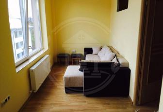 Vanzare apartament 2 camere,  40mp, zona Borhanci
