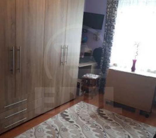 Apartamente de vanzare o camera Cluj-Napoca, Marasti - imagine 1