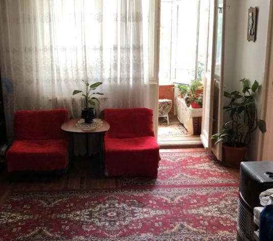 Apartament cu 3 camere  Bulevardul Dacia - imagine 1