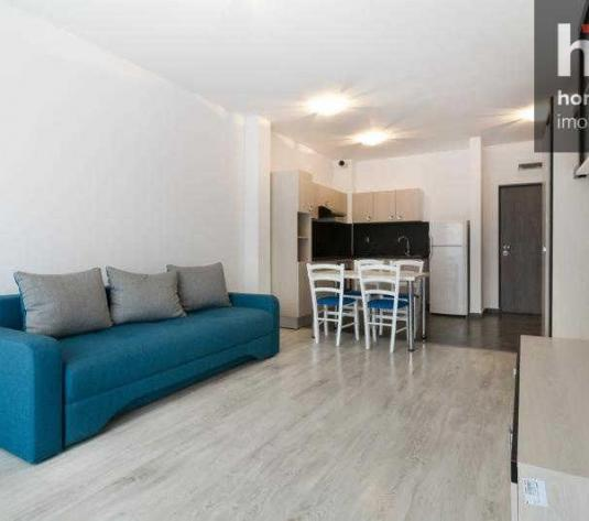 Apartament 2 camere,semidecomandat, Grigorescu - imagine 1