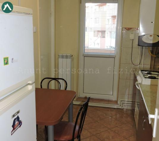 Apartament 2 camere finisat si decomandat zona Primaverii-pers fizica - imagine 1