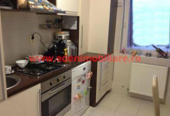 Apartament 2 camere de vanzare in Cluj, zona Floresti, 37000 eur