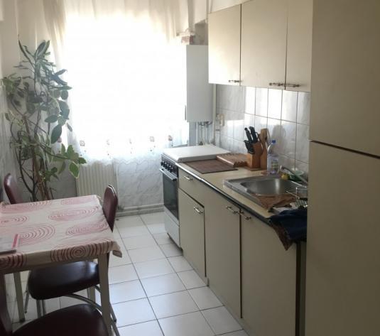 Apartament 2 camere de vanzare Alba Iulia - imagine 1
