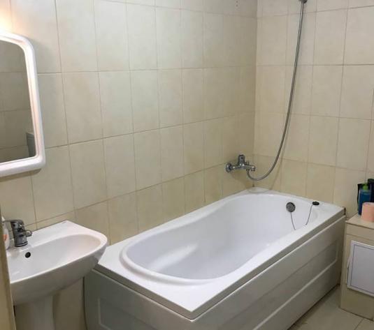 Apartament de vanzare, 1 camera, Calea Turzii - imagine 1