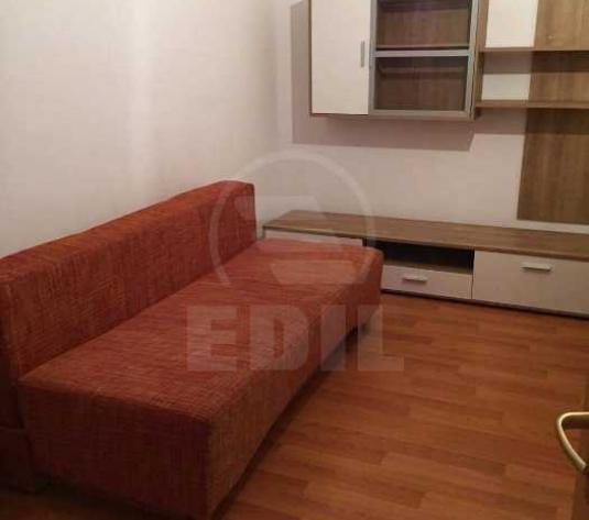 Apartamente de vanzare 2 camere Cluj-Napoca, Iris - imagine 1