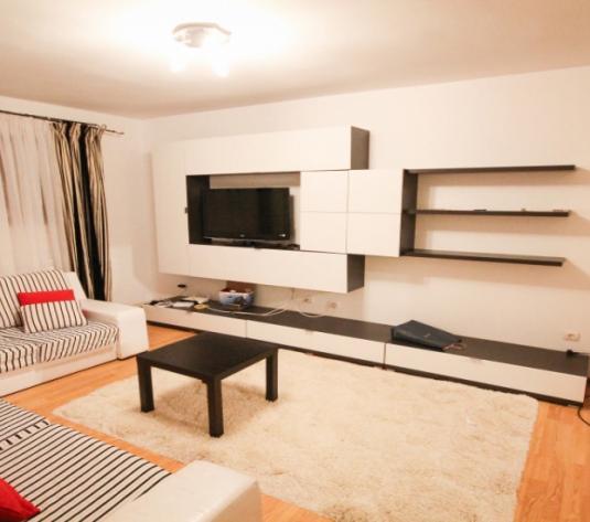 2 camere Mobilat si Utilat - RMB - Titulescu - imagine 1
