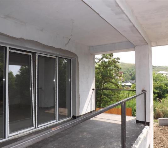 De vanzare Casa Individuala - imagine 1