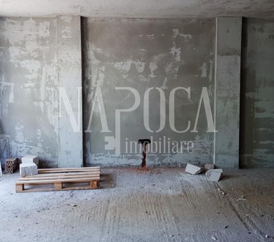 Apartament o camera de vanzare in Europa, Cluj Napoca - imagine 1