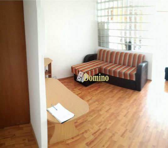 2 camere Confort 1, Semidecomandat, Intermediar, Calea Turzii - imagine 1