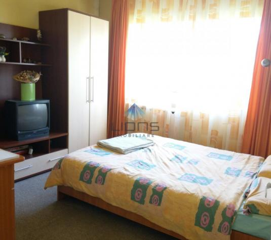Apartament 2 camere de vanzare in Zorilor - imagine 1