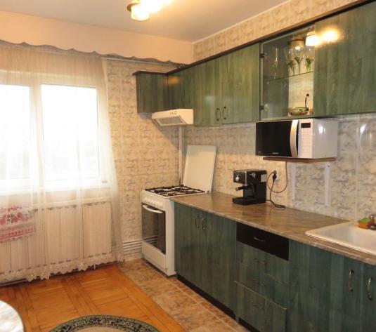 Apartament 3 camere Cluj Napoca, MAnATtur - imagine 1