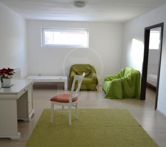 Apartamente de vanzare 2 camere Cluj-Napoca, Buna Ziua - imagine 1