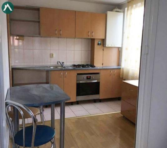 Apartament 2 camere ,zona Universitatea Bogdan Voda - imagine 1