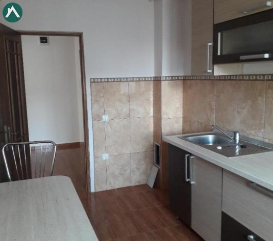 Apartament 2 camere in Floresti - imagine 1