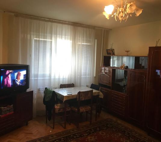 Apartament de vanzare, 2 cam, Manastur - imagine 1