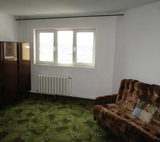 Vanzare apartament 2 camere in Manastur zona Big - imagine 1