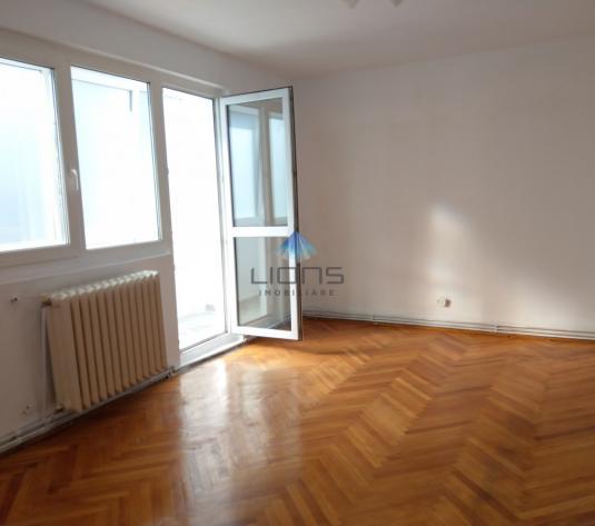 Apartament 3 camere de vanzare in Gheorgheni - imagine 1