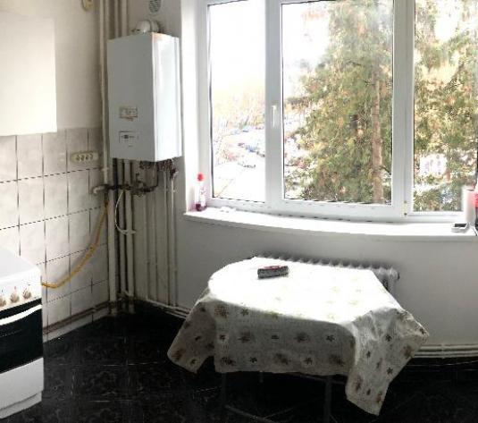 Apartament de vanzare, 2 camere, Gheorgheni, Cluj-Napoca - imagine 1