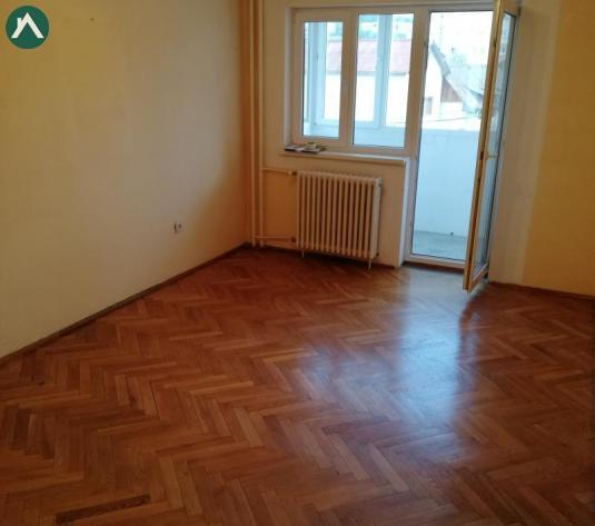 Vand apartament 2 camere, 57 mp, Gradini Manastur - imagine 1