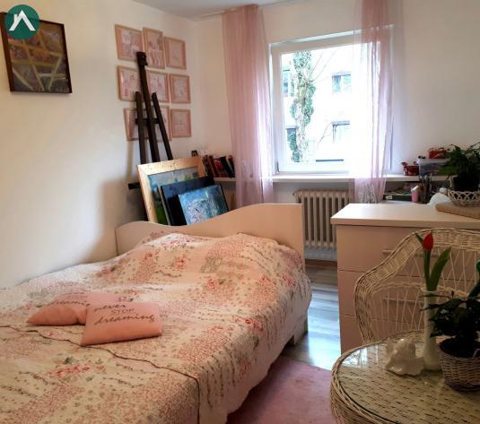 Vând apartament modern, ultrafinisat cu 3 camere, Mănăștur - perfect pentru o familie. - imagine 1