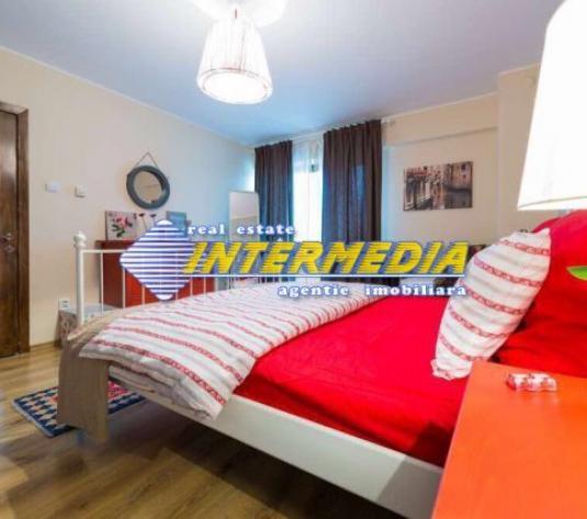 Apartament 2 camere de vanzare Alba Iulia Cetate - imagine 1
