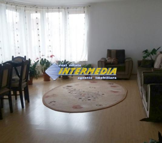 Casa Noua de vanzare Alba Iulia Ampoi 3 - imagine 1