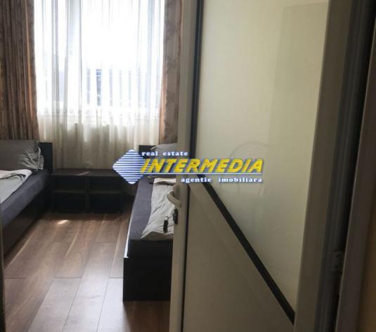 Apartamente cu 1, 2 sau 3 camere de inchiriat Ampoi 1 - 100 EURO/luna - imagine 1