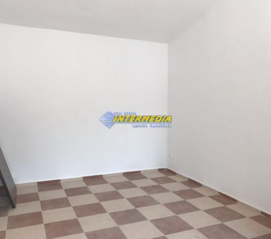 Spatii de birouri de inchiriat in Alba Iulia zona Centru - imagine 1
