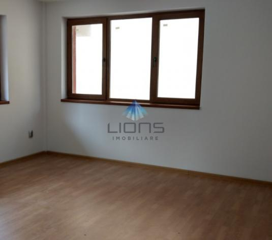 Apartament 2 camere de vanzare in Iris - imagine 1