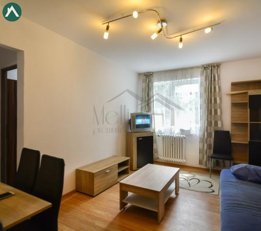 Apartament 2 camere in Manastur, zona UVB! - imagine 1