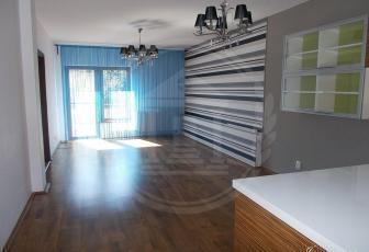 Vanzare penthouse 4 camere, Manastur, Cluj-Napoca