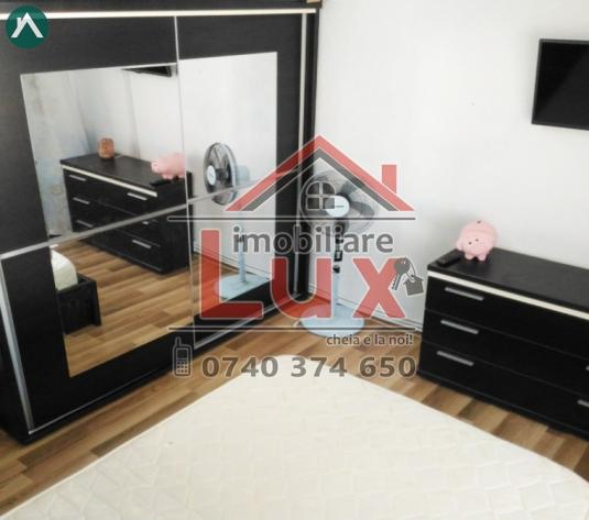 Apartament cu 3 camere,Cartier E3 - imagine 1