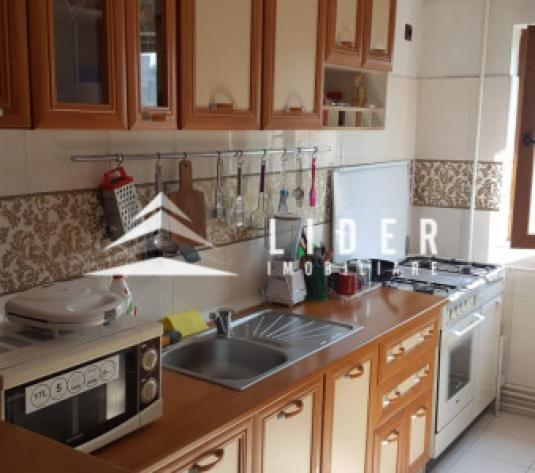 Apartament 2 camere si garaj - imagine 1