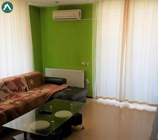Apartament in Floresti, Pe Eroilor - imagine 1