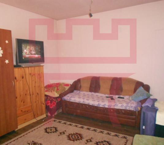 Vanzare apartament cu 1 camera in zona Patriciu Barbu - imagine 1