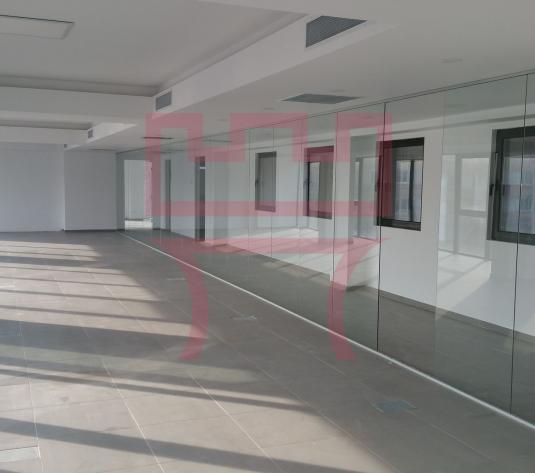 COMISION 0% Inchiriere spatiu de birouri in zona Iulius Mall - imagine 1