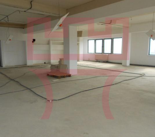 Inchiriere spatiu  de birouri openspace, in cladire noua, zona Dedeman - imagine 1