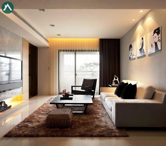 Apartamente de vanzare 2 camere, Gheorgheni, Cluj - imagine 1