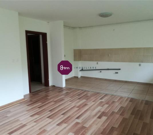 Vanzare apartament 2 camere 48 mp Zona Petrom Baciu ! - imagine 1