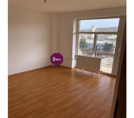 Vanzare apartament 2 camere, 47 mp, Zona Petrom Baciu! - imagine 1
